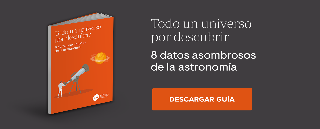 Ebook GRATIS: Astronomía