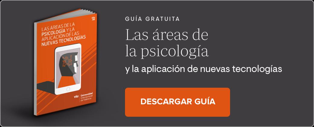 Ebook GRATIS: Psicología