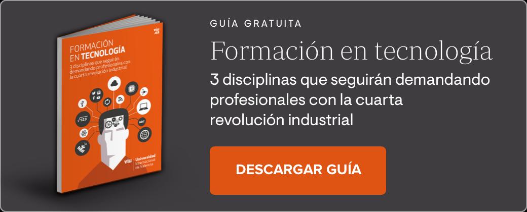 Ebook GRATIS: Formación Tecnologia