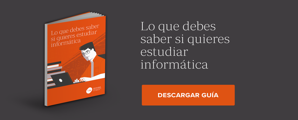Ebook GRATIS: Informática