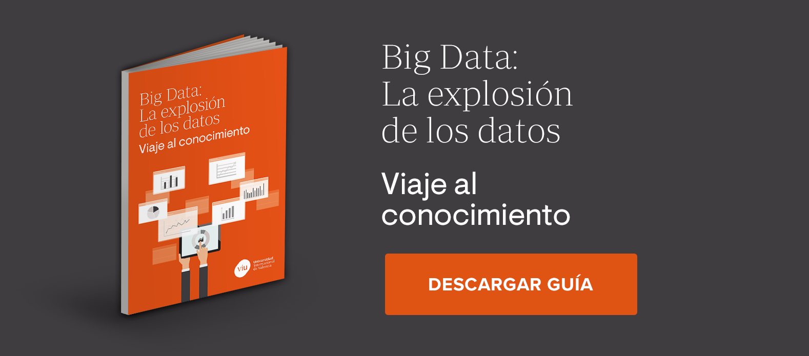 Ebook GRATIS: Big Data