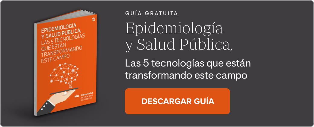 Ebook GRATIS: Epidemiologia