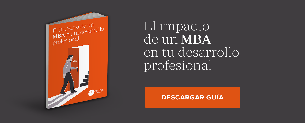 Ebook GRATIS: MBA
