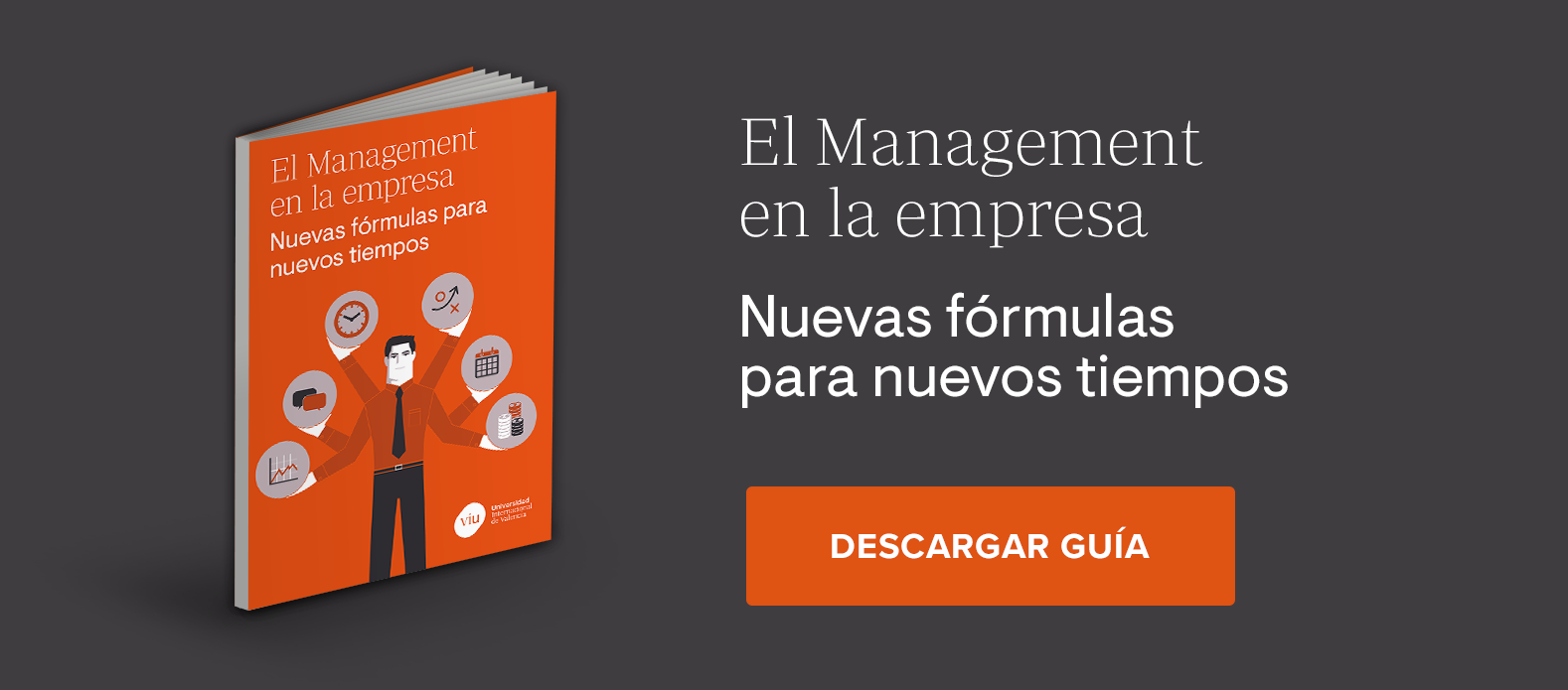 Ebook GRATIS: Management