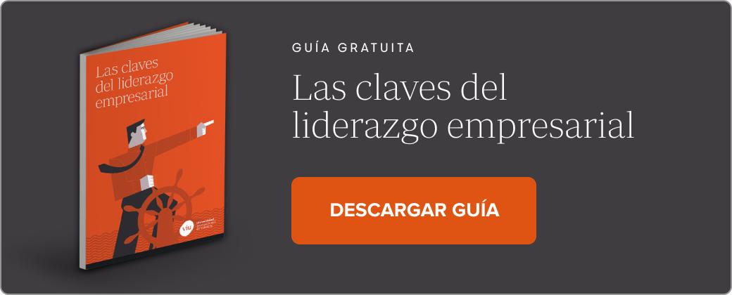 Ebook GRATIS: Liderazgo